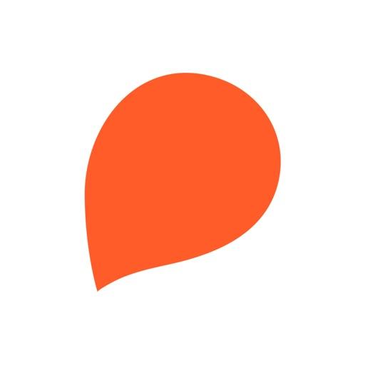 Storytel - слушать аудиокниги-SocialPeta