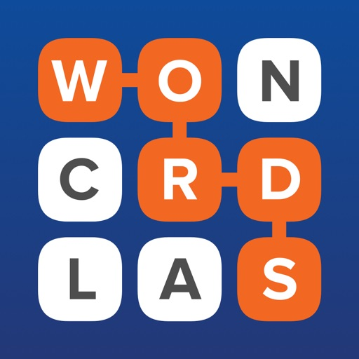 Слово за слово - игра в слова-SocialPeta