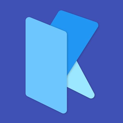 Kaizen Languages-SocialPeta