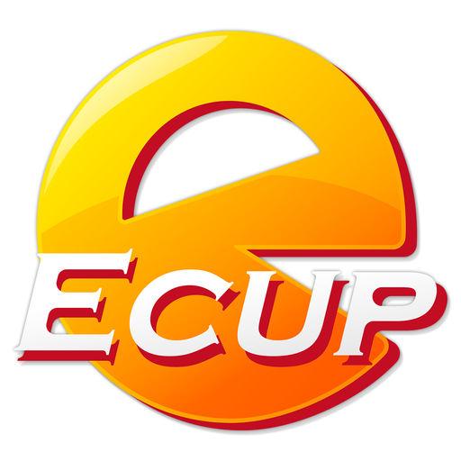 Ecup生活娛樂|專業電玩網路商城-SocialPeta