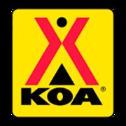 KOA-SocialPeta