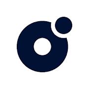 Oxygen: Banking  Financial Services-SocialPeta
