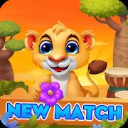 Lion Adventures-SocialPeta