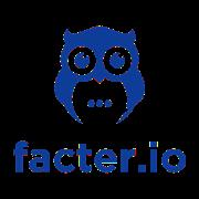 Facter.Io - Journals Daily Science Articles  News-SocialPeta