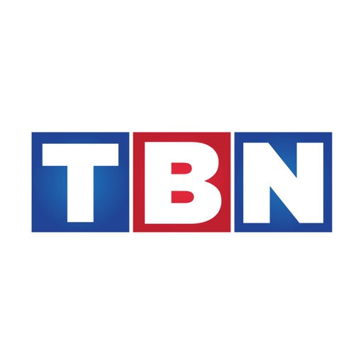 TBN: Watch TV Live & On Demand-SocialPeta