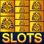 Slots - casino slot machines free-SocialPeta