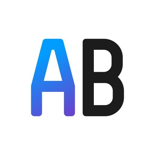 ActivoBank-SocialPeta