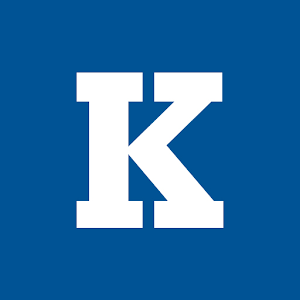Kristeligt Dagblad-SocialPeta