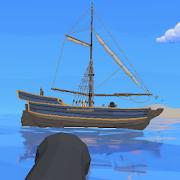 Pirate Attack-SocialPeta