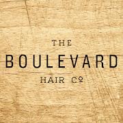 The Boulevard Hair Company-SocialPeta