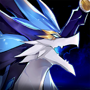 Monster Quest: Seven Sins-SocialPeta