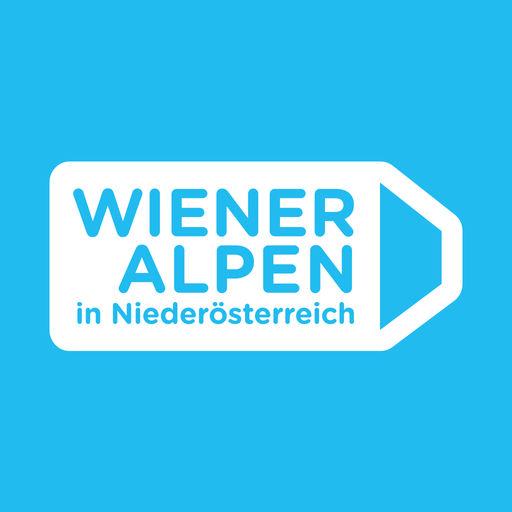 Unterwegs am Wiener Alpenbogen-SocialPeta