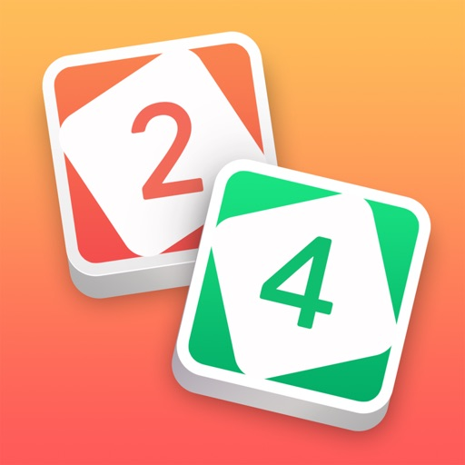 Card Match Zen Uno Game-SocialPeta
