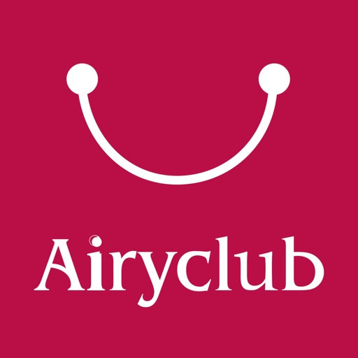 Airyclub - Enjoy Shopping-SocialPeta
