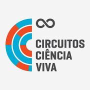 Ciência Viva Circuits-SocialPeta