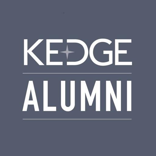 Kedge Alumni-SocialPeta