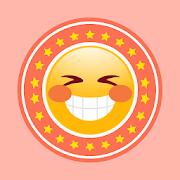 Papa Emoji-SocialPeta