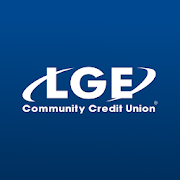 LGE Mobile Banking-SocialPeta