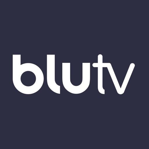 BluTV-SocialPeta
