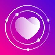 Love Alarm - Find Your Love on Location-SocialPeta