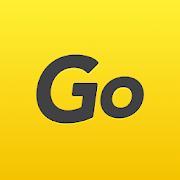 TransferGo: Money Transfer-SocialPeta