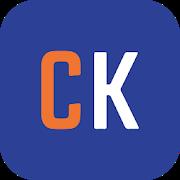 CashKaro - Highest Cashback  Best Coupons ★★★★★-SocialPeta