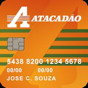 Cartão Atacadão-SocialPeta