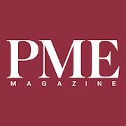 PME Magazine-SocialPeta