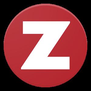 Zen Planner-SocialPeta