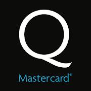 Q Mastercard-SocialPeta