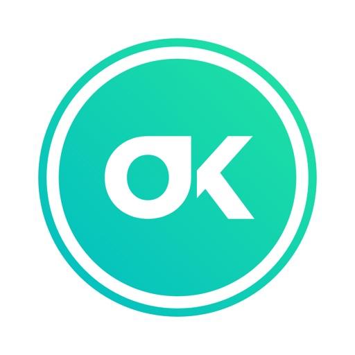 Okxe - Mua bán xe trực tuyến-SocialPeta