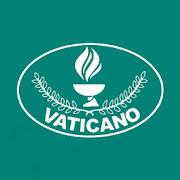 Plano Funeral Vaticano-SocialPeta