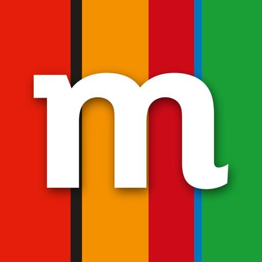 mBank PL-SocialPeta