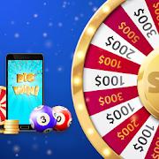 Golden Vegas-SocialPeta