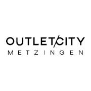 OUTLETCITY METZINGEN-SocialPeta