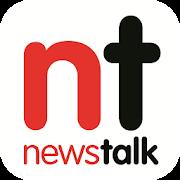 Newstalk 106-108 FM-SocialPeta