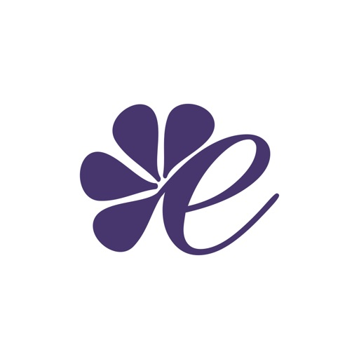 E-kwiaty-SocialPeta