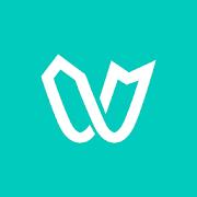 WISHUPON - A Universal Shopping Wishlist-SocialPeta