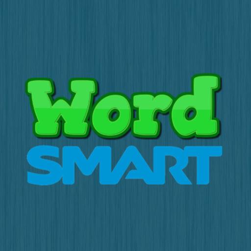 Word Smart: Word Search Games-SocialPeta