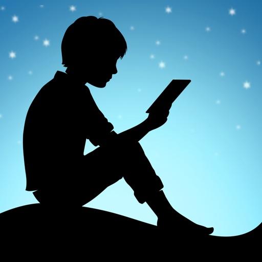 Kindle-SocialPeta