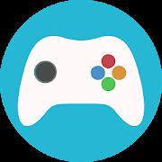 Game Hub-SocialPeta