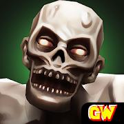 Mordheim: Warband Skirmish-SocialPeta