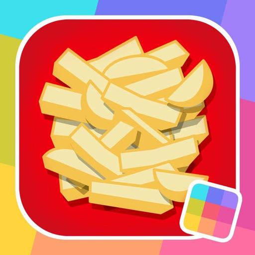 Chippy - GameClub-SocialPeta