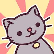 Meowtel - Cats Home-SocialPeta