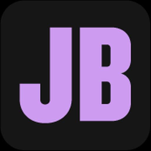 Jimmy Brings-SocialPeta