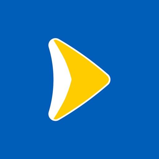 Regional Móvil-SocialPeta