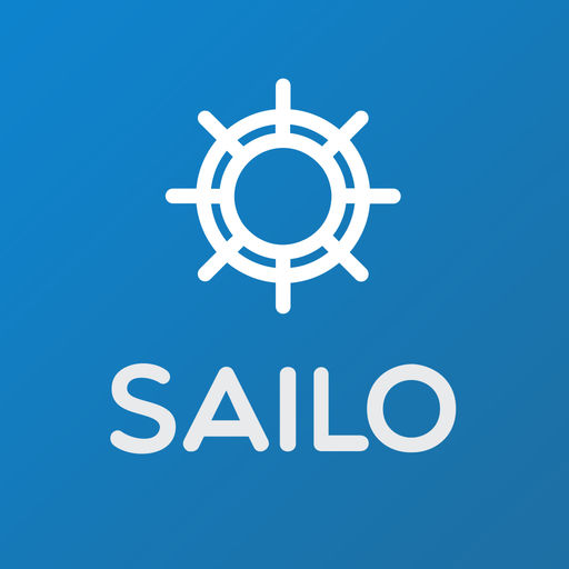 Sailo - Boat Rentals and Yacht Charters Worldwide-SocialPeta