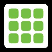 PayByPhone-SocialPeta