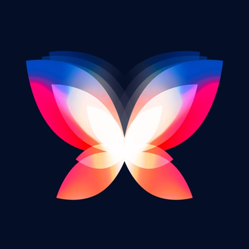 Live Wallpapers & Themes-SocialPeta