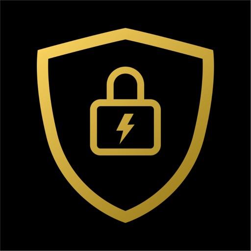 VpnGold VPN & Wifi Proxy-SocialPeta